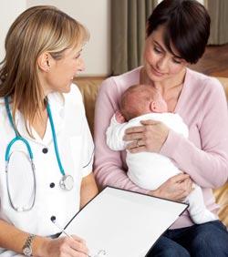 PublicHealth_Nursing