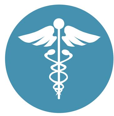 Your County Health Plan Mendocino County Ca