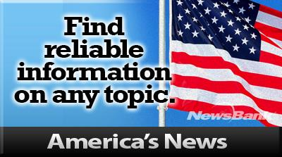 Newsbank - America's News