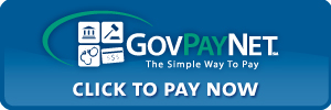 GovPayNet_Payment_Button_Option2