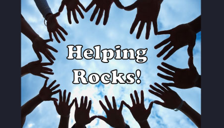Helping-Rocks
