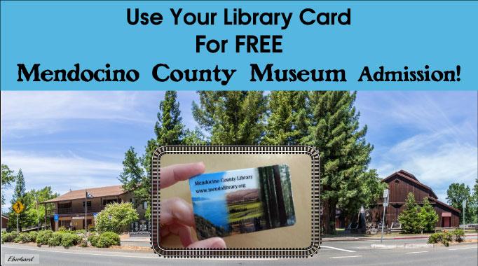 LibraryCard=MuseumPass