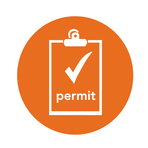 Permit-to-Work_RGB_LS