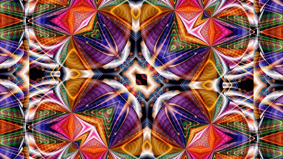kaleidoscope-art-1696492_960_720