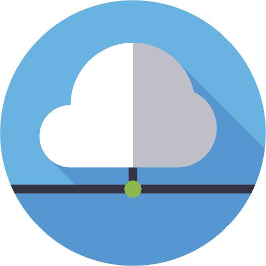Link-to-cloud