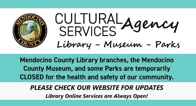 LIbraries-most-Parks-Museum-Closed