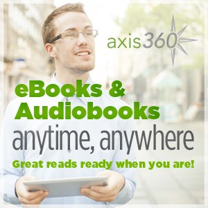 Axis360Anywhere_read
