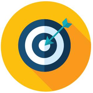 HPO Model Icon