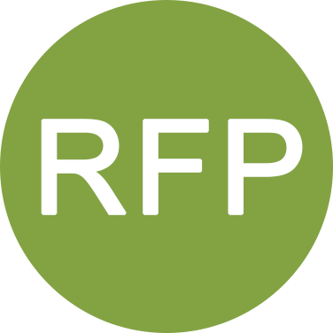 RFPs, RFQs, & Projects to Bid | Mendocino County, CA